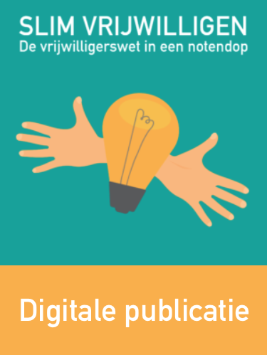 Digitale publicaties